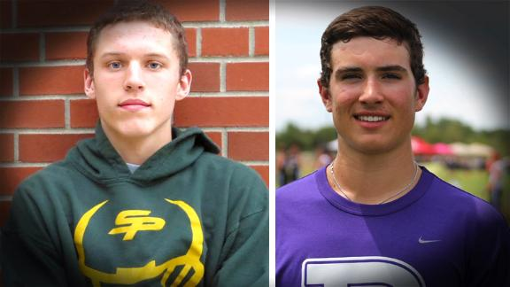 2015 QBs Who May Surprise
