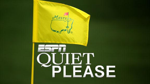 http://a.espncdn.com/media/motion/2014/0408/dm_140408_golf_quiet_please_masters/dm_140408_golf_quiet_please_masters.jpg