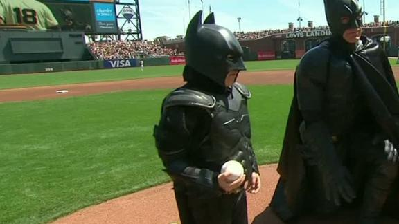 http://a.espncdn.com/media/motion/2014/0408/dm_140408_mobile_batkid_highlight/dm_140408_mobile_batkid_highlight.jpg