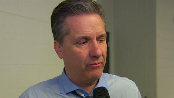 http://a.espncdn.com/media/motion/2014/0408/dm_140408_ncb_calipari_sound/dm_140408_ncb_calipari_sound.jpg