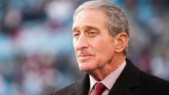 http://a.espncdn.com/media/motion/2014/0408/dm_140408_nfl_news_arthur_blank_tougher_falcons/dm_140408_nfl_news_arthur_blank_tougher_falcons.jpg