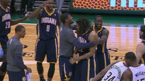 http://a.espncdn.com/media/motion/2014/0409/dm_140409_Pacers_Bucks_Highlight/dm_140409_Pacers_Bucks_Highlight.jpg