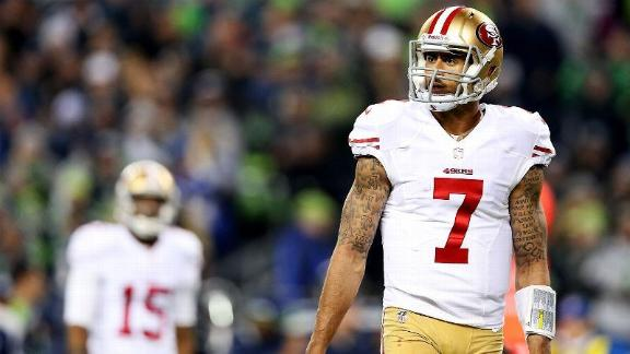 http://a.espncdn.com/media/motion/2014/0410/dm_140410_nfl_analysis_kaepernick/dm_140410_nfl_analysis_kaepernick.jpg