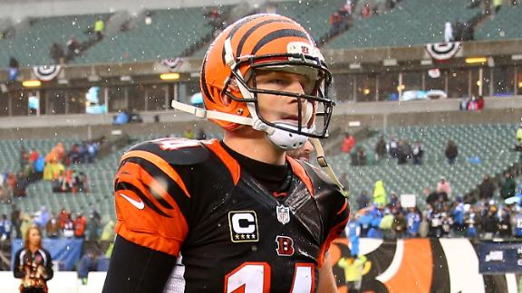 http://a.espncdn.com/media/motion/2014/0410/dm_140410_nfl_bengals_feature_buzz/dm_140410_nfl_bengals_feature_buzz.jpg