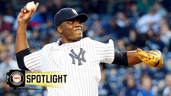 http://a.espncdn.com/media/motion/2014/0411/dm_140411_BBTN_Spotlight_Yankees_Red_Sox/dm_140411_BBTN_Spotlight_Yankees_Red_Sox.jpg