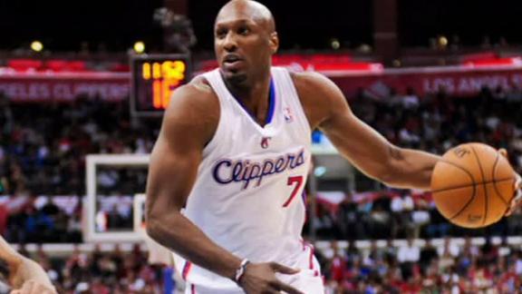 http://a.espncdn.com/media/motion/2014/0411/dm_140411_Sources_Knicks_Eye_Lamar_Odom/dm_140411_Sources_Knicks_Eye_Lamar_Odom.jpg