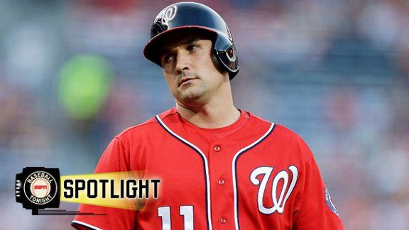 http://a.espncdn.com/media/motion/2014/0413/dm_140413_BBTN_Spotlight_Braves_Nationals/dm_140413_BBTN_Spotlight_Braves_Nationals.jpg