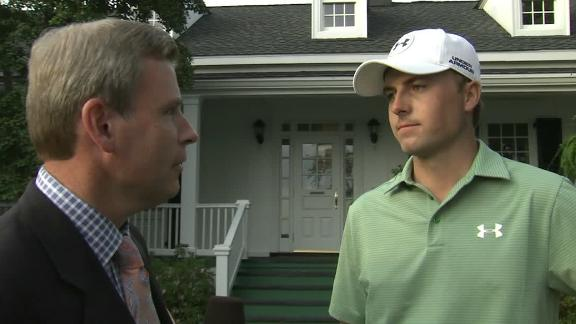 http://a.espncdn.com/media/motion/2014/0413/dm_140413_Jordan_Spieth_Interview/dm_140413_Jordan_Spieth_Interview.jpg