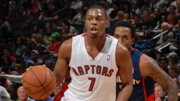 http://a.espncdn.com/media/motion/2014/0413/dm_140413_nba_raptors_pistons/dm_140413_nba_raptors_pistons.jpg