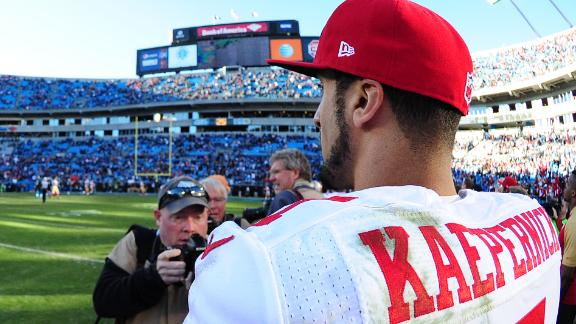 http://a.espncdn.com/media/motion/2014/0413/dm_140413_parting_shot_gutierrez_on_kaepernick/dm_140413_parting_shot_gutierrez_on_kaepernick.jpg