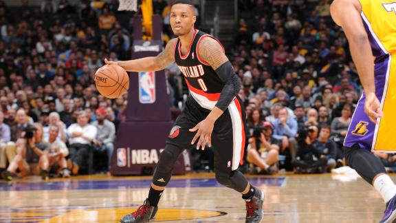 http://a.espncdn.com/media/motion/2014/0414/dm_140414_nba_adidias_signs_Lillard_10_years/dm_140414_nba_adidias_signs_Lillard_10_years.jpg