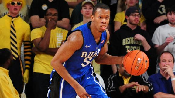 http://a.espncdn.com/media/motion/2014/0415/dm_140415_COM_NBA_Analysis_Fords_Draft_Prospects_Rodney_Hood/dm_140415_COM_NBA_Analysis_Fords_Draft_Prospects_Rodney_Hood.jpg