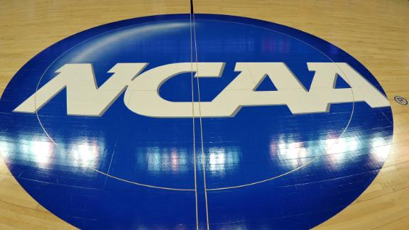 http://a.espncdn.com/media/motion/2014/0415/dm_140415_ncaa_headline/dm_140415_ncaa_headline.jpg