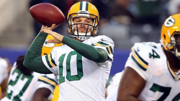 http://a.espncdn.com/media/motion/2014/0415/dm_140415_nfl_Flynn_to_Stay_Green_Bay/dm_140415_nfl_Flynn_to_Stay_Green_Bay.jpg