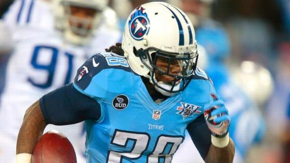 http://a.espncdn.com/media/motion/2014/0415/dm_140415_nfl_caplan_chris_johnson/dm_140415_nfl_caplan_chris_johnson.jpg