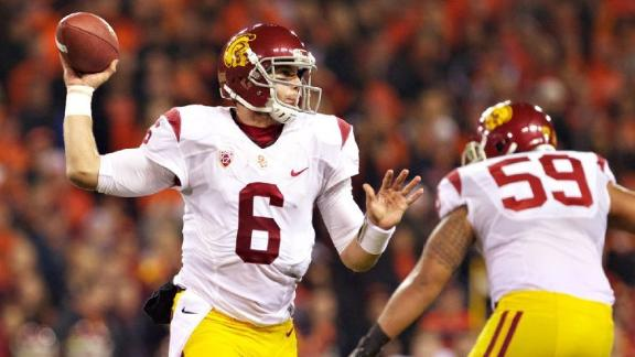 http://a.espncdn.com/media/motion/2014/0416/dm_140416_ncf_Kessler_USC_starting_QB/dm_140416_ncf_Kessler_USC_starting_QB.jpg