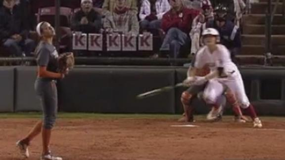 Horns Drop Crucial Opener vs Sooners