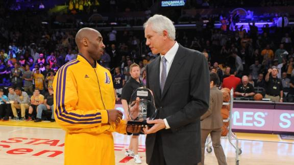 http://a.espncdn.com/media/motion/2014/0418/dm_140418_Lakers_GM_Preaches_Patience/dm_140418_Lakers_GM_Preaches_Patience.jpg