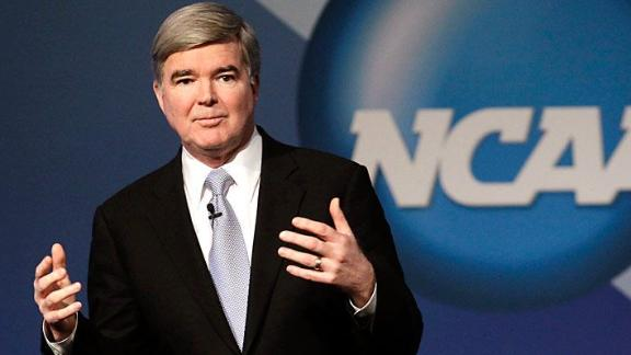 http://a.espncdn.com/media/motion/2014/0418/dm_140418_ncb_mark_emmert_shabazz_food/dm_140418_ncb_mark_emmert_shabazz_food.jpg