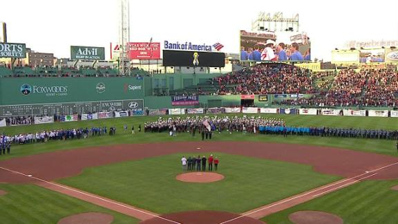 http://a.espncdn.com/media/motion/2014/0420/dm_140420_Red_Sox_Honor_Marathon_Victims/dm_140420_Red_Sox_Honor_Marathon_Victims.jpg