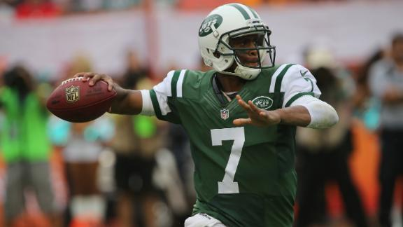 http://a.espncdn.com/media/motion/2014/0421/dm_140421_nfl_geno_smith_expect_to_start/dm_140421_nfl_geno_smith_expect_to_start.jpg