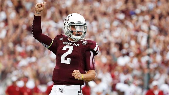 http://a.espncdn.com/media/motion/2014/0422/dm_140422_nfl_draft_manziel/dm_140422_nfl_draft_manziel.jpg