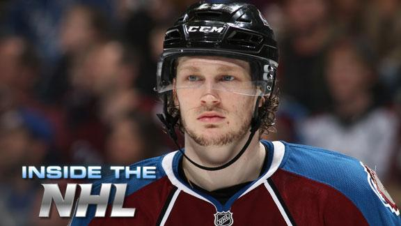 Video - Highs And Lows Of The Playoffs So Far