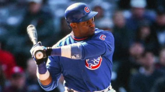 http://a.espncdn.com/media/motion/2014/0423/dm_140423_mlb_sammy_sosa_feature/dm_140423_mlb_sammy_sosa_feature.jpg