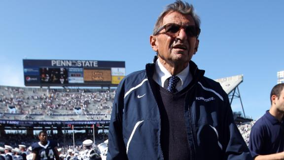 http://a.espncdn.com/media/motion/2014/0423/dm_140423_ncf_new_paterno_statue_planned/dm_140423_ncf_new_paterno_statue_planned.jpg