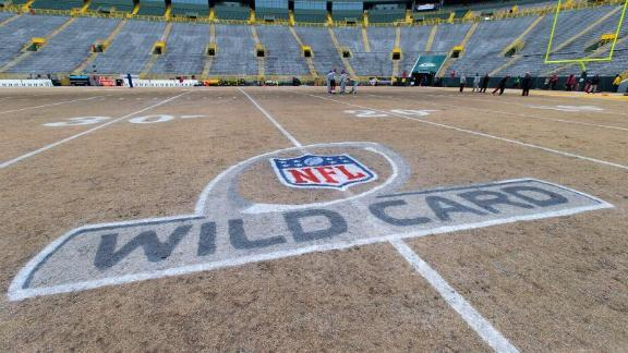Mara: Expanded NFL playoffs likely out for '14