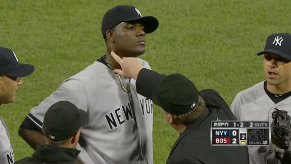 http://a.espncdn.com/media/motion/2014/0423/dm_140423_pineda_ejected/dm_140423_pineda_ejected.jpg
