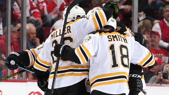 http://a.espncdn.com/media/motion/2014/0424/dm_140424_nhl_bruins_redwings_highlight/dm_140424_nhl_bruins_redwings_highlight.jpg