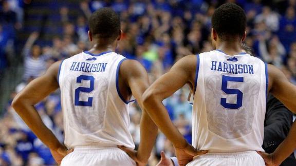 http://a.espncdn.com/media/motion/2014/0425/dm_140425_ncb_Harrison_twins_staying_at_Kentucky/dm_140425_ncb_Harrison_twins_staying_at_Kentucky.jpg