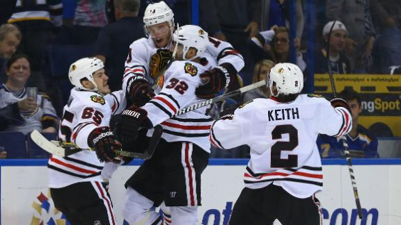 http://a.espncdn.com/media/motion/2014/0425/dm_140425_nhl_blackhawks_blues_highlight/dm_140425_nhl_blackhawks_blues_highlight.jpg