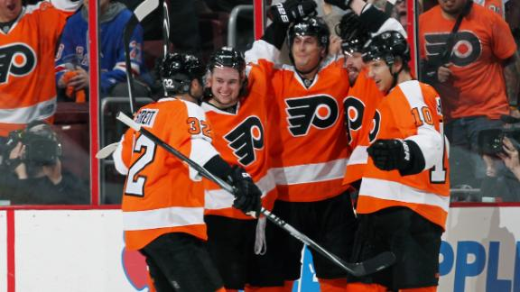 http://a.espncdn.com/media/motion/2014/0425/dm_140425_nhl_rangers_flyers_highlight/dm_140425_nhl_rangers_flyers_highlight.jpg