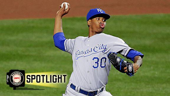 http://a.espncdn.com/media/motion/2014/0426/dm_140426_BBTN_Spotlight_Royals_Orioles_Highlight/dm_140426_BBTN_Spotlight_Royals_Orioles_Highlight.jpg