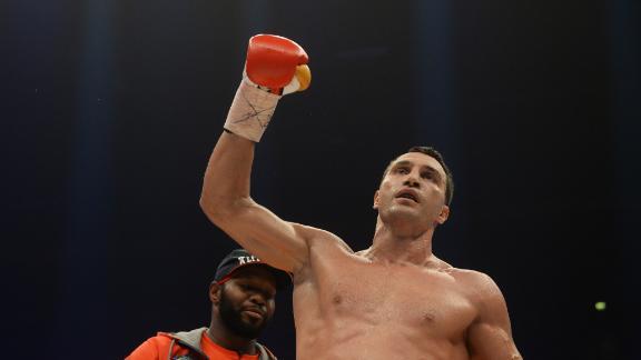 http://a.espncdn.com/media/motion/2014/0426/dm_140426_Klitschko_Highlight/dm_140426_Klitschko_Highlight.jpg