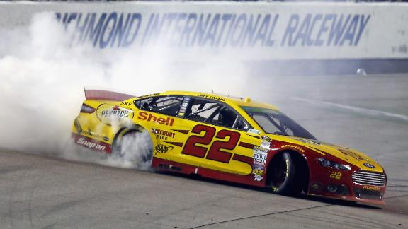 http://a.espncdn.com/media/motion/2014/0426/dm_140426_NASCAR_Highlight/dm_140426_NASCAR_Highlight.jpg