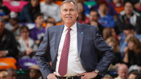 http://a.espncdn.com/media/motion/2014/0426/dm_140426_nba_dantoni_lakers/dm_140426_nba_dantoni_lakers.jpg