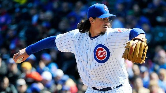 http://a.espncdn.com/media/motion/2014/0427/dm_140427_mlb_cubs_samardzija_headline/dm_140427_mlb_cubs_samardzija_headline.jpg