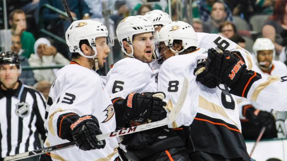http://a.espncdn.com/media/motion/2014/0427/dm_140427_nhl_ducks_stars/dm_140427_nhl_ducks_stars.jpg