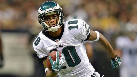 http://a.espncdn.com/media/motion/2014/0428/dm_140428_nfl_kelly_on_desean/dm_140428_nfl_kelly_on_desean.jpg