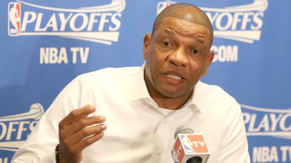 http://a.espncdn.com/media/motion/2014/0429/dm_140429_nba_rivers_presserfull/dm_140429_nba_rivers_presserfull.jpg