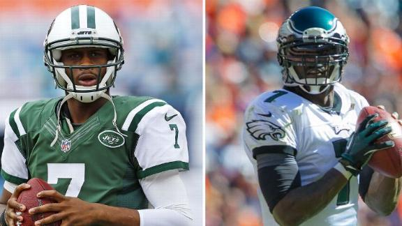http://a.espncdn.com/media/motion/2014/0429/dm_140429_nfl_Jets_OC_doesnt_see_Smith_Vick_controversy/dm_140429_nfl_Jets_OC_doesnt_see_Smith_Vick_controversy.jpg