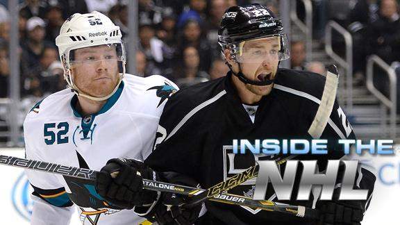 http://a.espncdn.com/media/motion/2014/0429/dm_140429_nhl_inhl_sharkskings/dm_140429_nhl_inhl_sharkskings.jpg