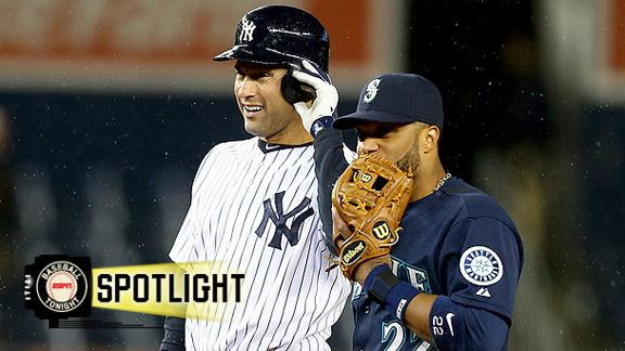 http://a.espncdn.com/media/motion/2014/0430/dm_140430_mlb_bbtn_spotlight/dm_140430_mlb_bbtn_spotlight.jpg