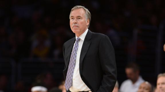 http://a.espncdn.com/media/motion/2014/0430/dm_140430_nba_mike_dantoni_steps_down/dm_140430_nba_mike_dantoni_steps_down.jpg