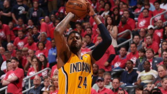 http://a.espncdn.com/media/motion/2014/0501/dm_140501_Pacers_Hawks_Rev_1_SEC/dm_140501_Pacers_Hawks_Rev_1_SEC.jpg