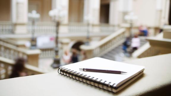 55 Schools Face Title IX Investigation