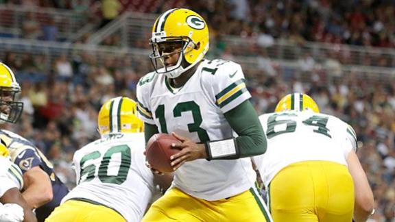 http://a.espncdn.com/media/motion/2014/0501/dm_140501_nfl_new_vince_young/dm_140501_nfl_new_vince_young.jpg
